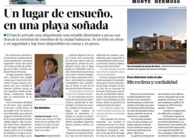 Prensa-01