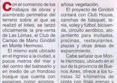 Prensa-02