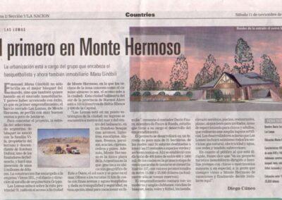 Prensa-04