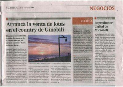 Prensa-05