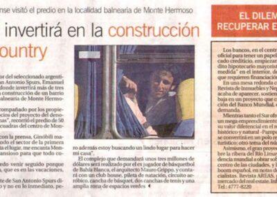 Prensa-06