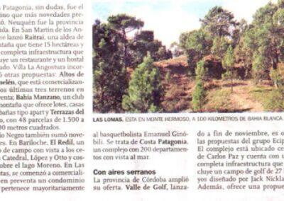 Prensa-07