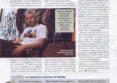 Prensa-09