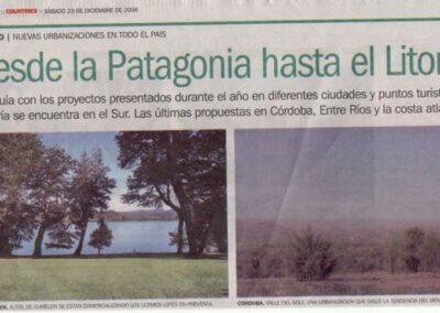 Prensa-10