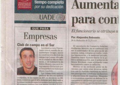 Prensa-12
